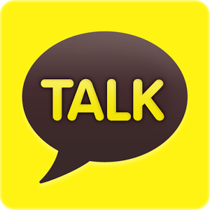 kakaotalk-chat-program-south-korea-download