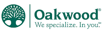Oakwood Healthcare System Graduate Nurse Externship Program and Jobs