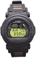 Gambar G-Shock G-001-1CDR