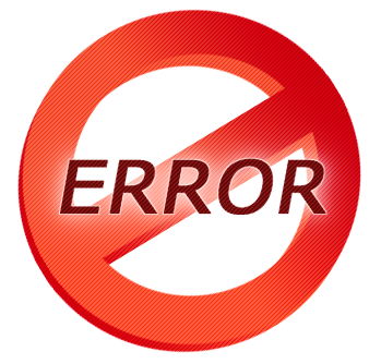 concepts de qtp error handling in qtp