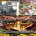 30/3 - Chúa Nhật Cuối Tháng Cầu Nguyện Cho Công Lý - Hòa bình, tại Sài Gòn và Hà Nội