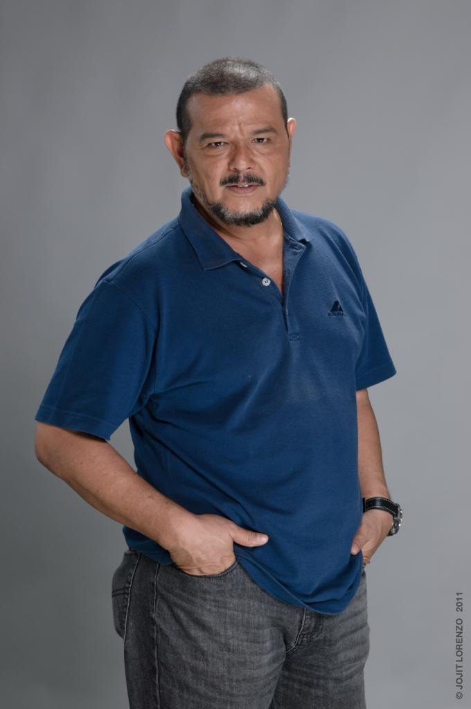 Rez Cortez Net Worth