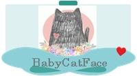 http://babycatface.blogspot.com.es/