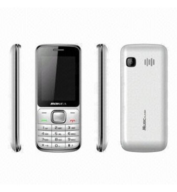 micromax q75 flash file free