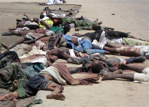 [003,0K] Kotunga - Page 4 Dead+nigerians