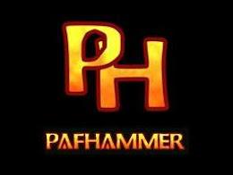 warhammer, dark fantasy, przygody rpg