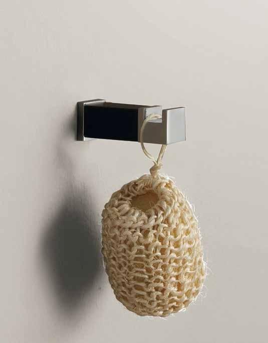 Accesorios De Baño Wengue:El Blog del Baño: Class, accesorios con madera wengué