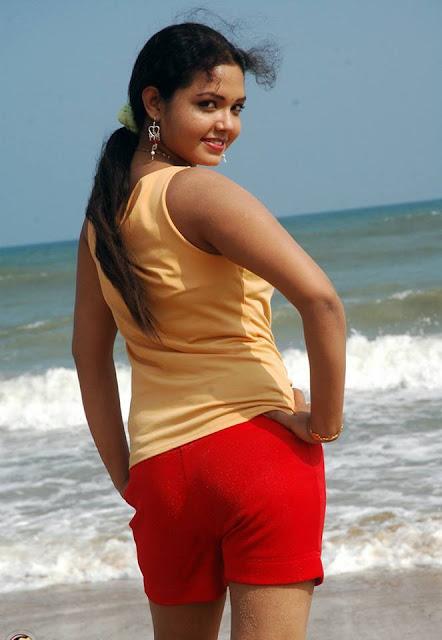 Kambi Kathakkal Malayalam