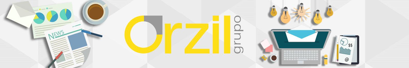 Orzil Publicações