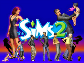 Sims 4 Free Download Full Version