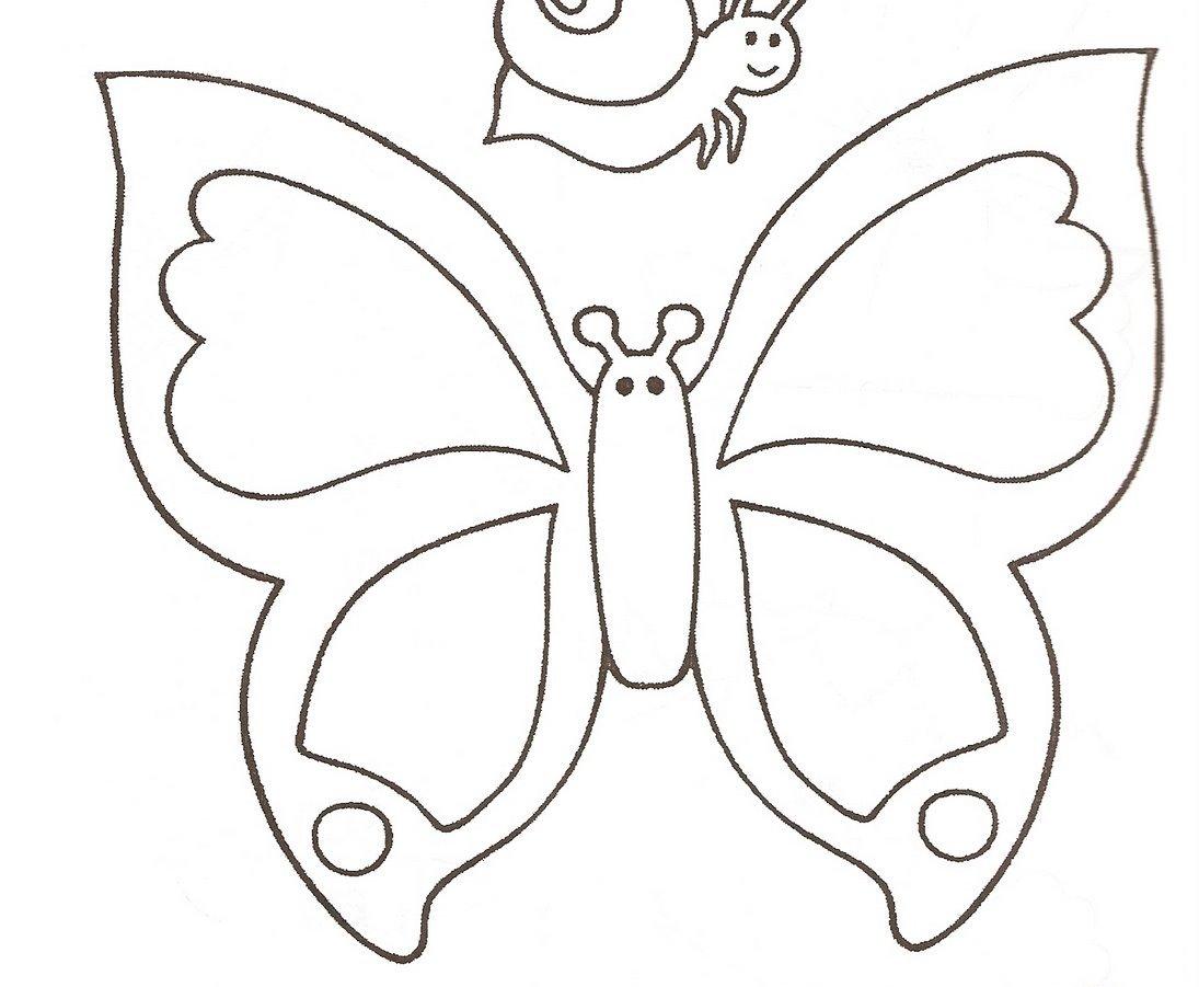 molde+borboleta+molde+flor+moldes+borboletas+e+flores+murais+(4).jpg