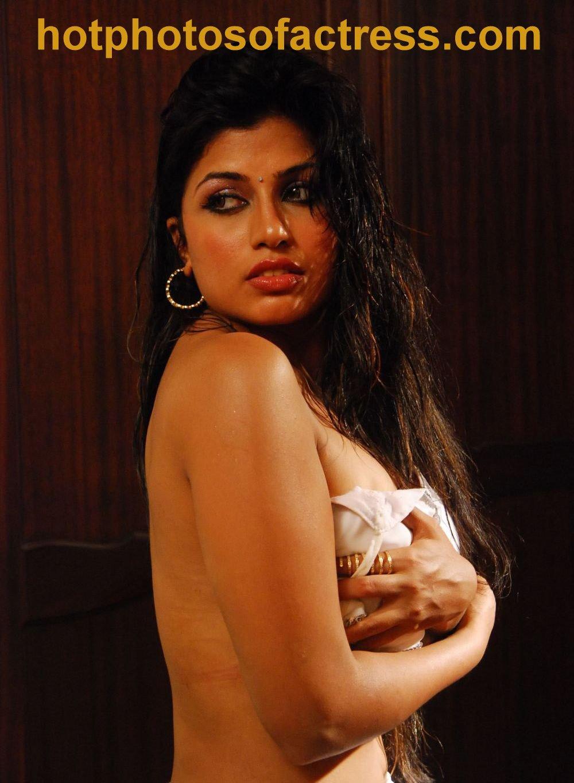 kamapichachi nude actress