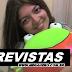 Entrevistas | Taty do Tatisatsu