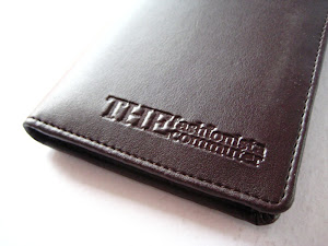 Get your TFC x MANELS Passport Holder!