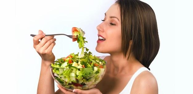 диета правильное питание меню