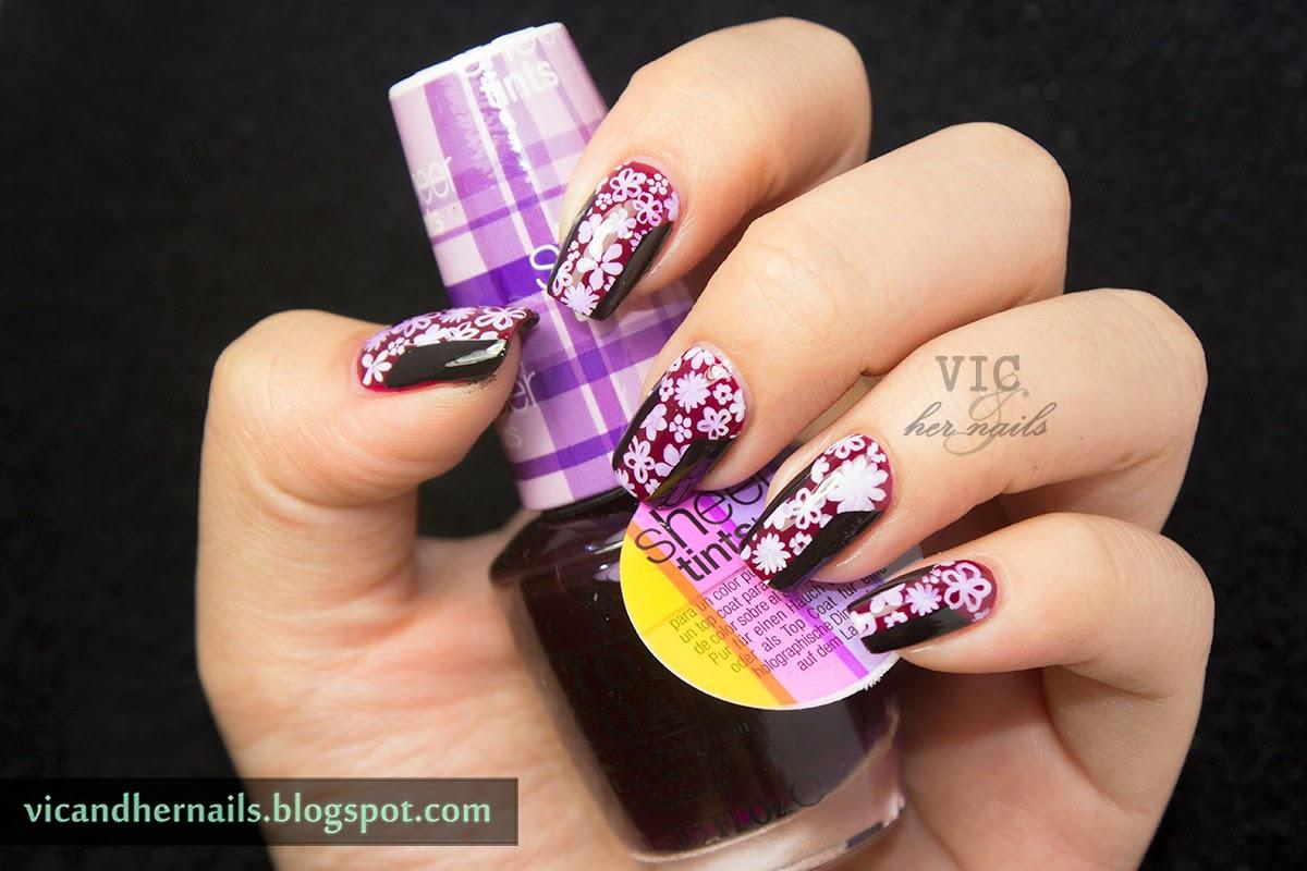 Honey Nails And Spa Oakville