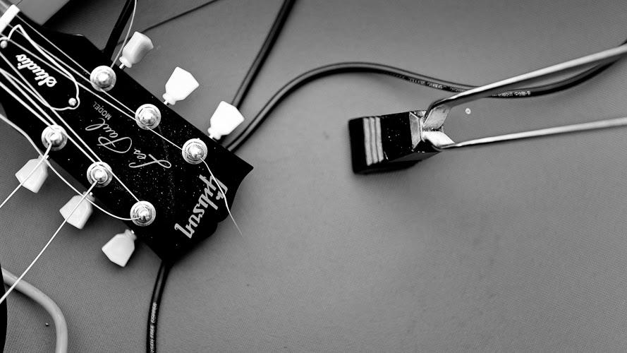 allez allez musique