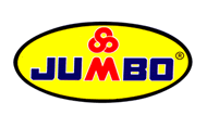 lowongan pt Jumbo Power International