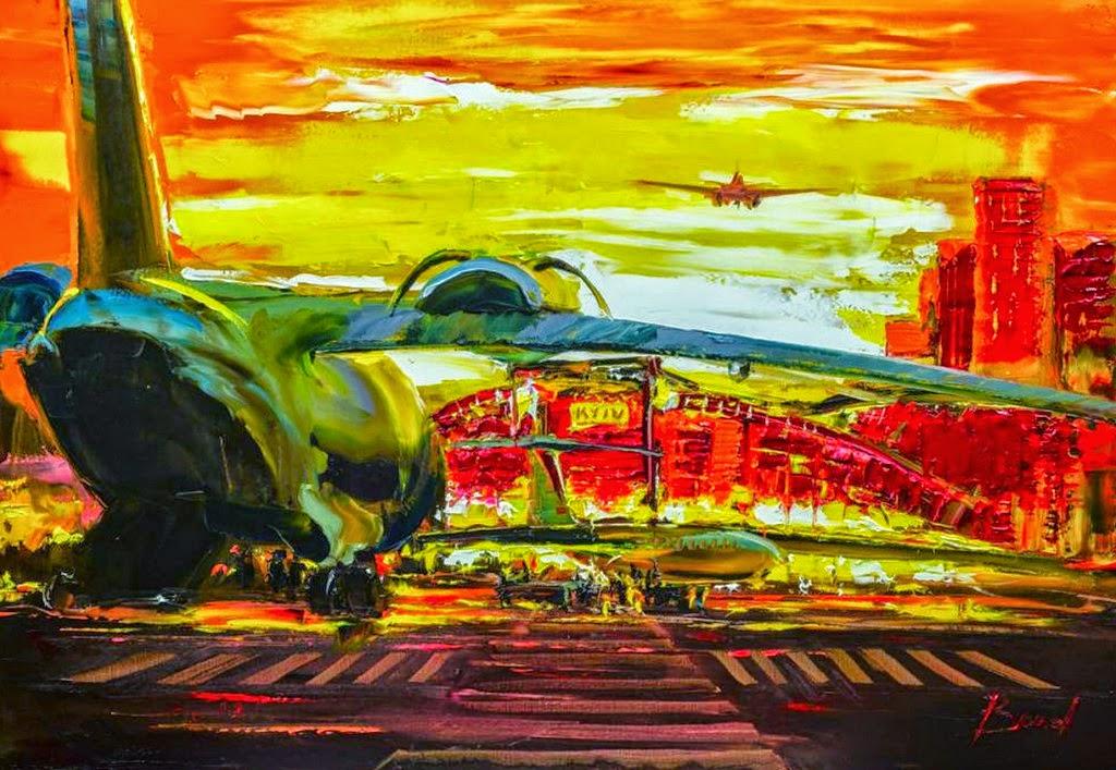 pinturas-paisajes-modernos-urbanos-y-rurales