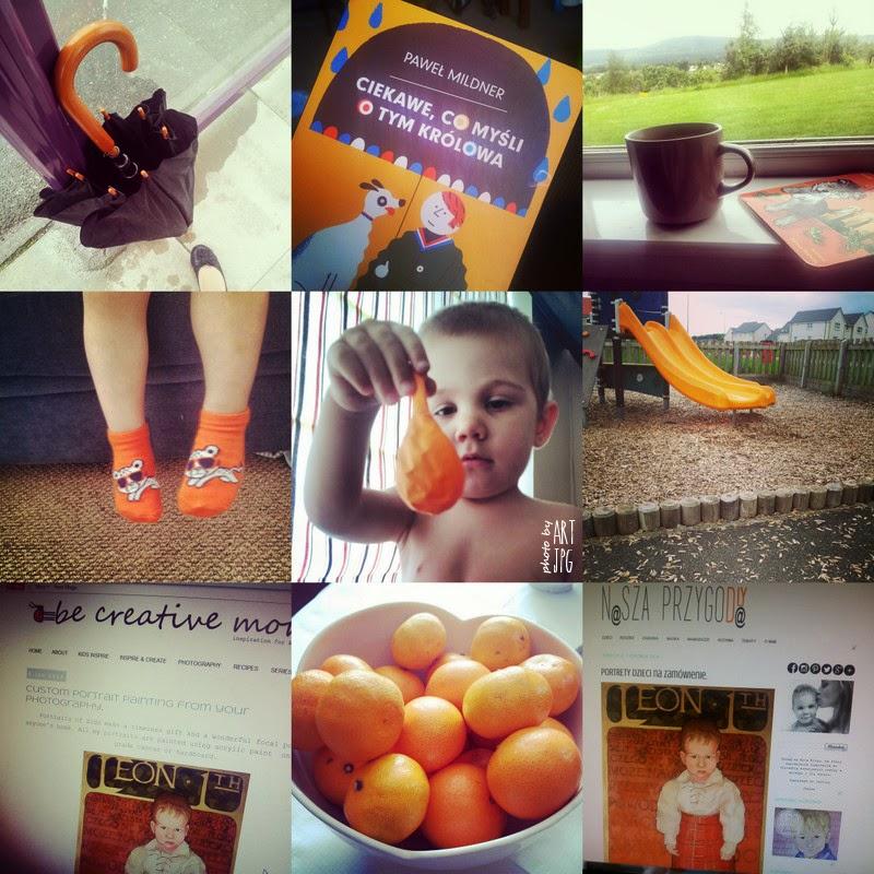 instagram, chellange, photos, pictures