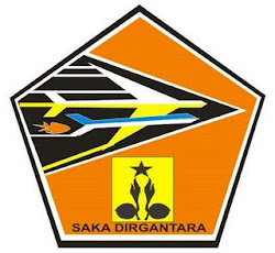 Saka Dirgantara