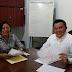 Regidora Manuelita Cocom saca la cuenta de avances en comisarías