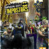 Free DLC for Gotham City Imposters shoots up XBL