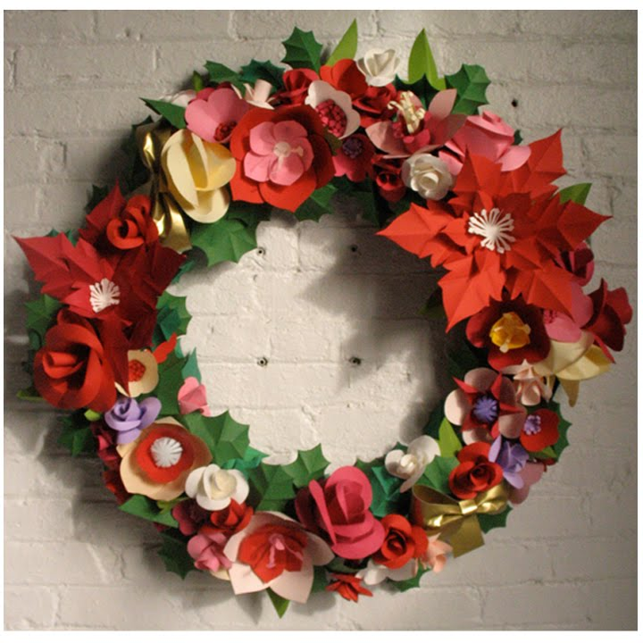 Christmas paper flowers choice image flower decoration ideas christmas paper flowers choice image flower decoration ideas christmas paper flowers images flower decoration ideas christmas mightylinksfo