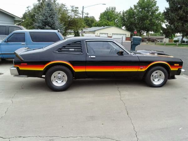 1978 Plymouth Roadrunner For Sale Buy American Muscle Car