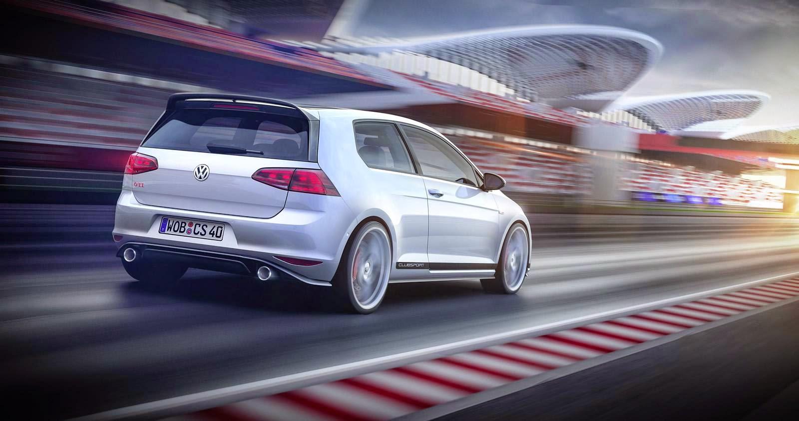 [Resim: Volkswagen%2BGolf%2BGTI%2BClubsport%2B2.jpg]