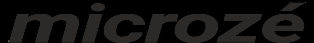 microzé
