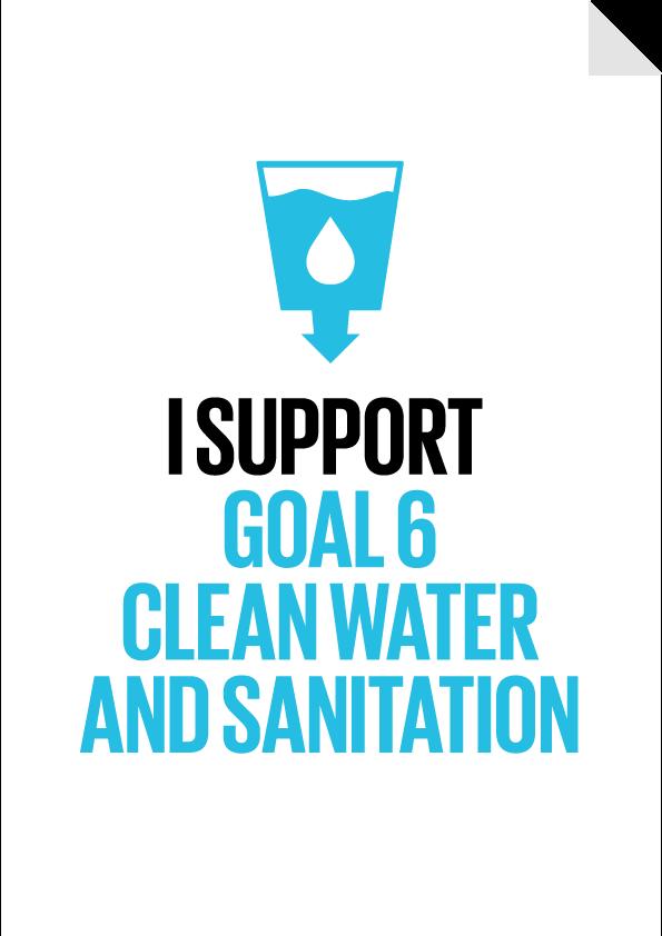 SDG 6