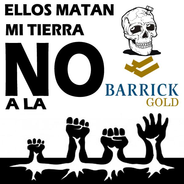 Scioli igual de vende patria que CFK y te lo muestro
