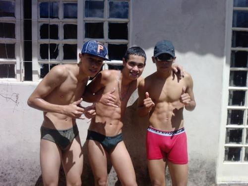 No nude gay boys porn category on YoungBoyDickcom