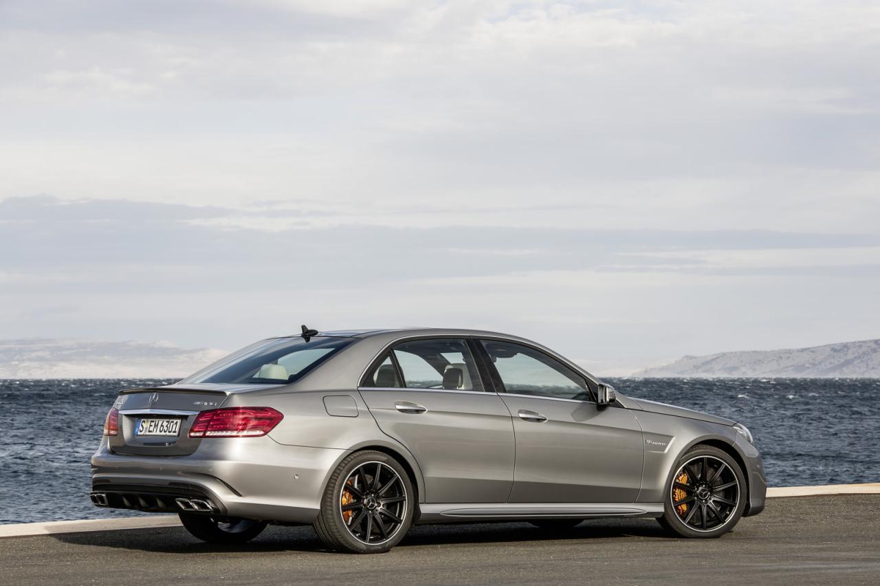 Mercedes-Benz+E63+AMG+2.jpg