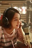 Cara Meningkatkan Jumlah Pendengar (Ilmu Broadcasting Radio)