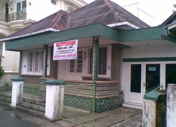 kota tinggi muslim Get address of muslim inn homestay, kota tinggi - kota tinggi, submit your review or ask any question about muslim inn homestay, kota tinggi.