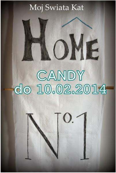 http://moj-swiata-kat.blogspot.com/2014/01/candy-2901-10022014.html