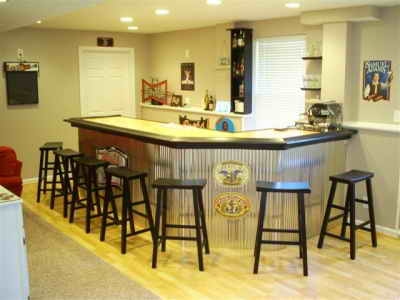 Home+Bar+Design+Ideas+from+Travis%252C+Taylor+