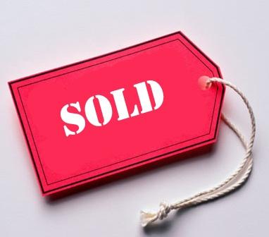 Pengertian Penjualan