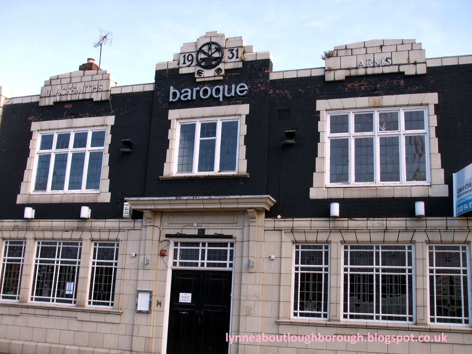 http://lynneaboutloughborough.blogspot.co.uk/2015/02/pub-quiz.html