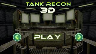 Game 3D,Andorid 3D