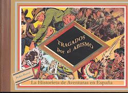 LOS LIBROS DEL ABUELITO!!