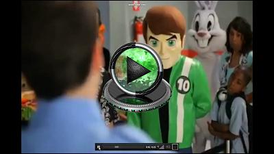 http://theultimatevideos.blogspot.com/2015/06/cartoon-network-and-atlantis-resort-60.html