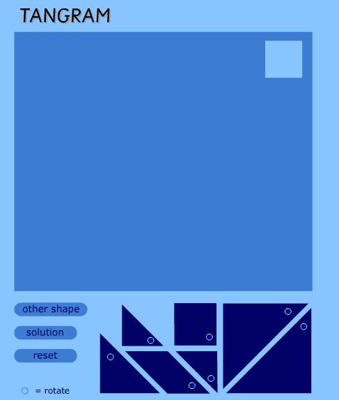 http://www.matematicasdivertidas.com/Zonaflash/juegosflash/tangram.swf