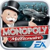 Monopoly Millionaire Apk v1.7.4 Android İndir