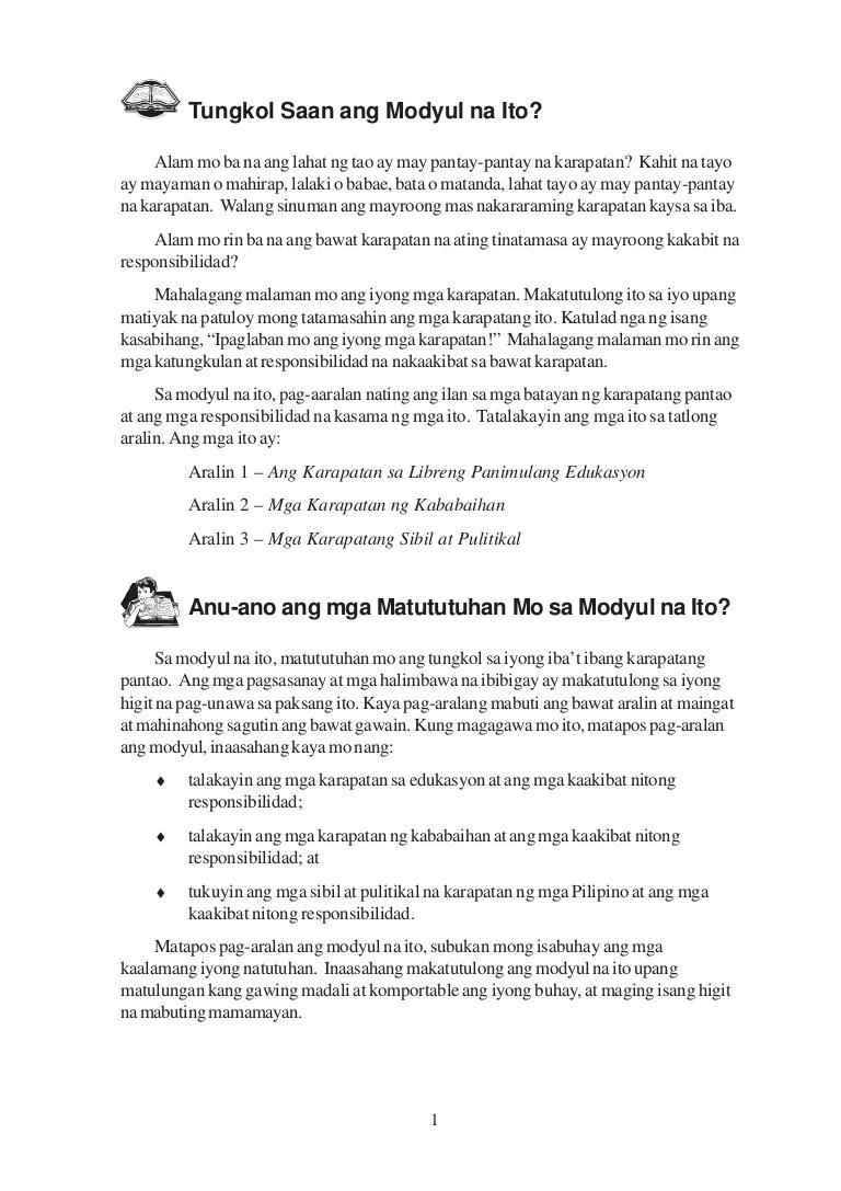 tungkol sa sariling buhay Sa huling yugto ng hininga mo'y buhay na nagdaraan iambag mo sa bundok ang balot-pighating nadarama na sa angking kataasan nito'y maiparating mo kay ama.