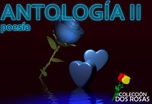 Antología II