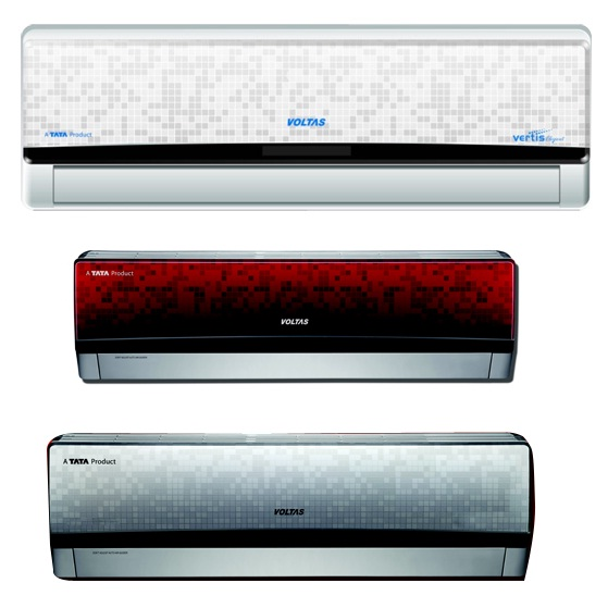 Image Result For Ton Ac Unit Price