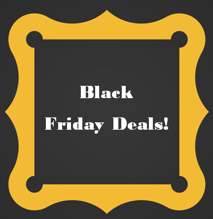 Beach body black friday sale 2014